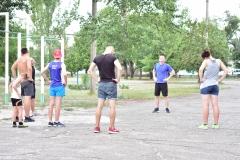 EST052_workout_тренування_1