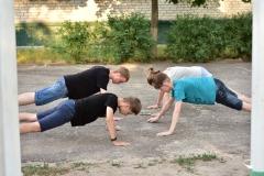 EST052_workout_тренування_3