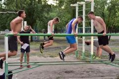 EST052_workout_тренування_4