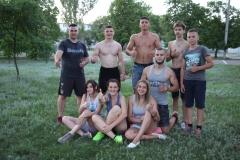 EST052_workout_тренування_6 (1)