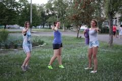 EST052_workout_тренування_6