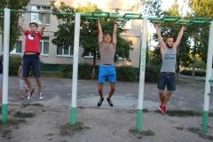 EST052_workout_тренування_7