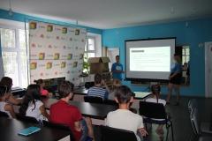 EST052_презентація Flex_2